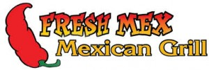 Dining for Dogs and Cats too! @ Fresh Mex | Rome | New York | United States