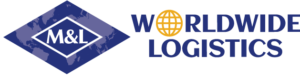 ML_Worldwide-Logistics-Logo