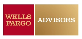 Wells_fargo_advisors