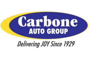carbone-featured-810x536