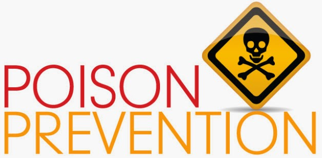 poison_prevention-628x308